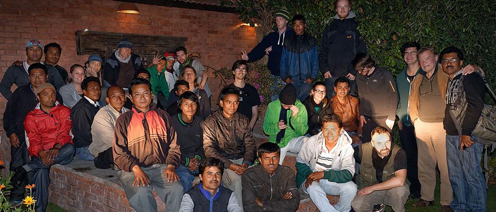 WeGw_Nepal0313_627a