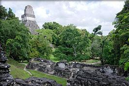 Startseite_Location-Guatema